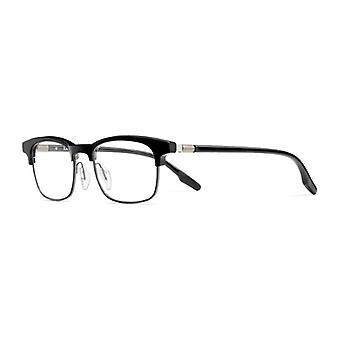 Safilo Aletta 02 807 Black ** Glasses