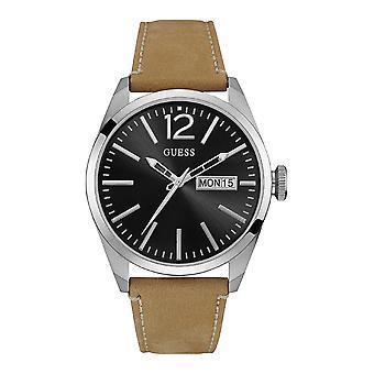 Guess Vertigo W0658G7 Men's Watch