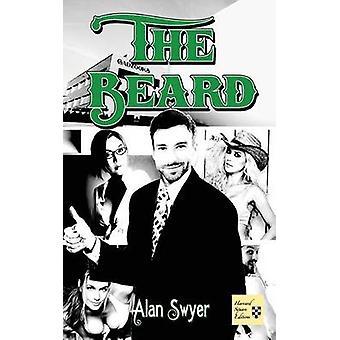 The Beard by Swyer & Alan