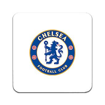 2 ST Chelsea Coasters
