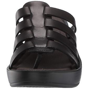 Eastland Women's Topaz Sandal