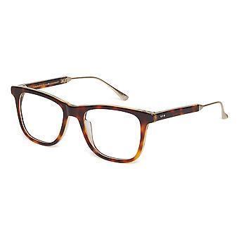 Sandro SD1024 201 Brown Glasses