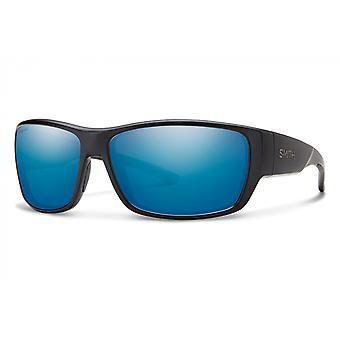 Sonnenbrillen ForgePolarisierte Herren 14/135 mm blau
