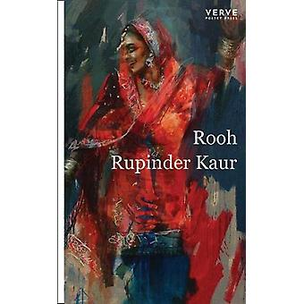 Rooh by Rupinder Kaur - 9781912565085 Book