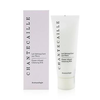 Chantecaille Aromacologie Flower Infused Cleansing Milk - 75ml/2.54oz