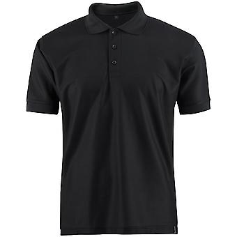 Mascotte grenoble polo shirt cool-dry 17083-941 - crossover, mens
