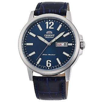 Orient - Wristwatch - Men - Automatic - Contemporary - RA-AA0C05L19B