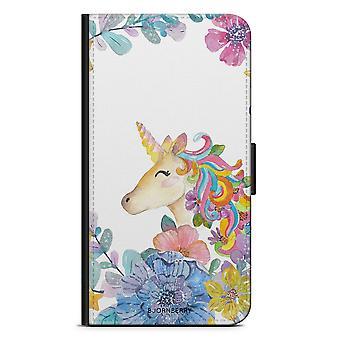 Bjornberry Case Samsung Galaxy S6 - Unicorn