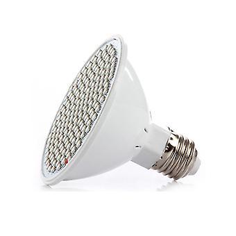 LED YANGFAN לגדול הנורה עבור צמחים מקורה