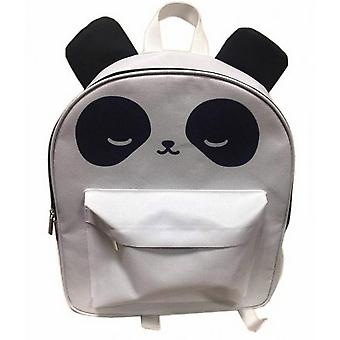 Childrens/Kids Pandarama Rucksack