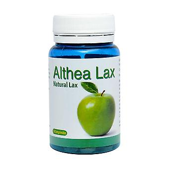 Althea Lax 50 tablets