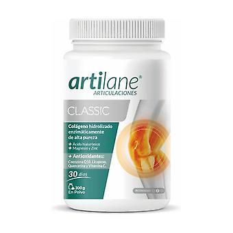 Artilane Classic 300 g de poudre