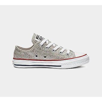 كونفيرس سيتاس أوكس 663627C ماوس أحذية أحذية الفتيات