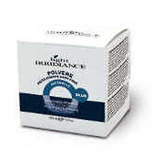 Light Irridiance Bleaching Powder Blue 500Gr LI