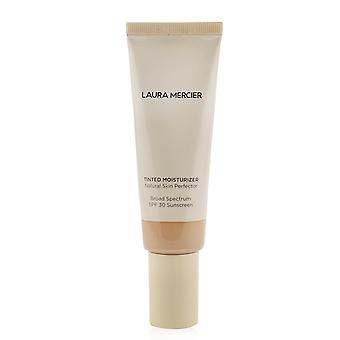 Tinted moisturizer natural skin perfector spf 30 # 3 c1 fawn 249328 50ml/1.7oz