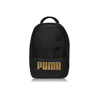 Puma Base Mini Back Pack Womens