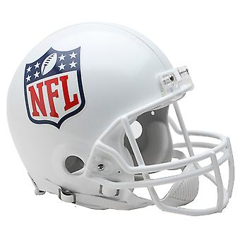 Riddell VSR4 Authentic Football Helmet - NFL SHIELD