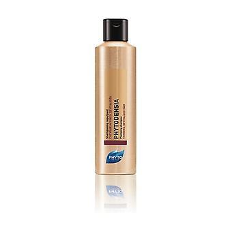 Phytodensia Shampoo Täyteaine 200 ml