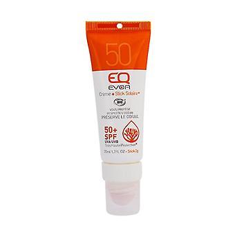 Combi Stick Cream SPF 50 20 ml