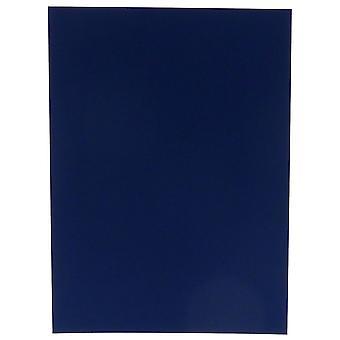 Papicolor Marine blau A4 Papier Pack