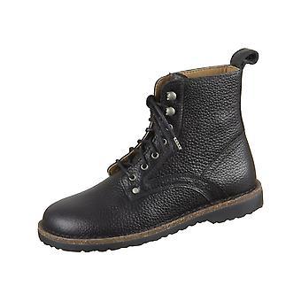 Birkenstock Bryson 1017280 universal naisten kengät
