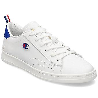 אלוף קורט מועדון תיקון S21585F20WW009 אוניברסלי כל השנה גברים נעליים
