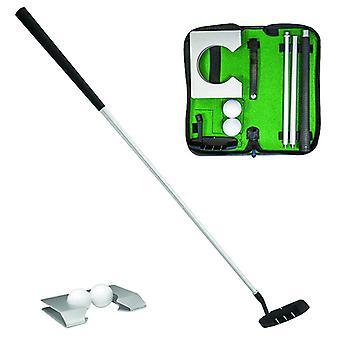 Longridge Executive Putting Golf Set