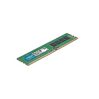 Ratkaiseva 16Gb Yhden Stick Desktop PC Memory Ram
