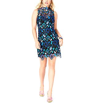 Guess | Midnight Magic Sleeveless Dress