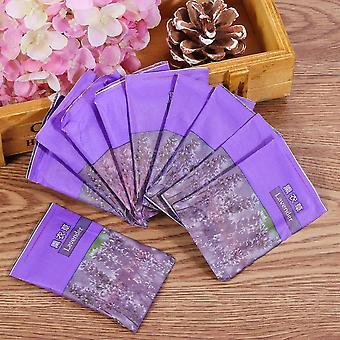 Aromatherapy Bag Wardrobe Sachets, Paper Fragrances Spices Sacs Air Fresheners