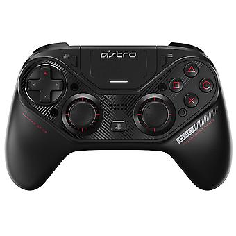 ASTRO Gaming C40 TR Fully Customisable Wireless Controller PS4
