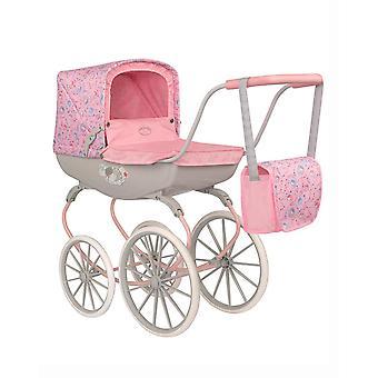 Baby Elzblick vervoer Pram
