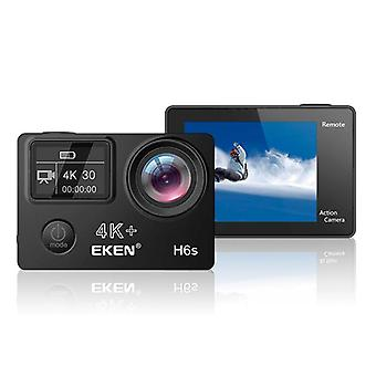4k, Ultra Hd 14mp Mit Eis Remote Sport Camcorder