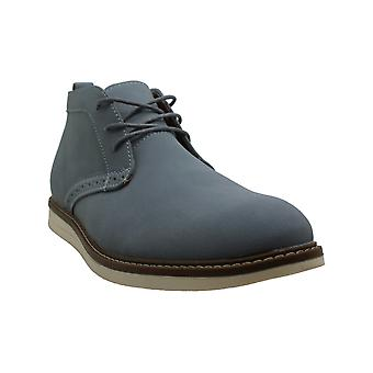 Reserved Footwear Men's Shoes RF1013 Closed Toe Ankle Fashion Boots