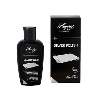 Hagerty Silver Polish 100ml 102203