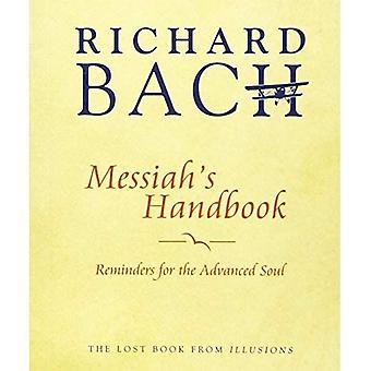 Messias's Käsikirja