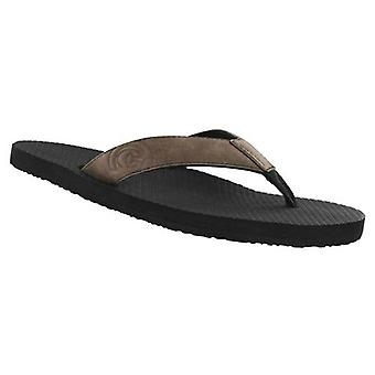 Cobian shorebreak mens sandals