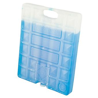 Campingaz blue reusable m30 freezer pack - large
