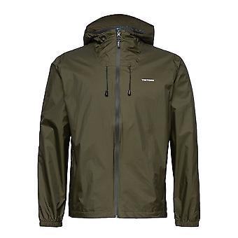 TRETORN Breeze Waterproof Jacket