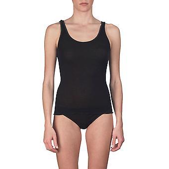 Oscalito 3100 Women's Cotton Tank Vest Top