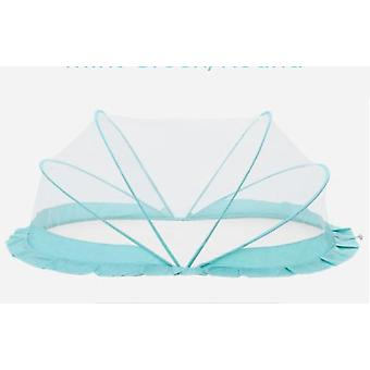 Portable/foldable Multifunctionb Mosquito Nets For Infants Baby