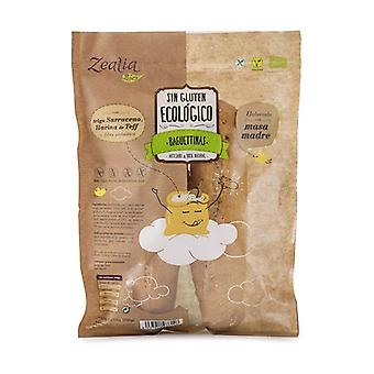 Baguetina Gluten Free Bio 250 g