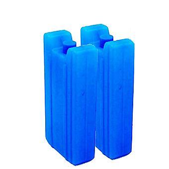Wiederverwendbare tragbare Kühlerbox