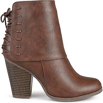Brinley Co naisten Avalon nilkan Boot