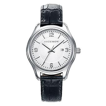 Viceroy watch women 40924-05