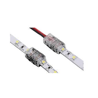 HI-Line LED Strip Connector (Pack of 10)