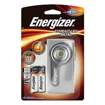 Fakkel LED Energizer COMPACT