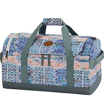 Dakine EQ Duffle 35L Large Weekend Holdall Unisex Bag 10002060 Sunglow