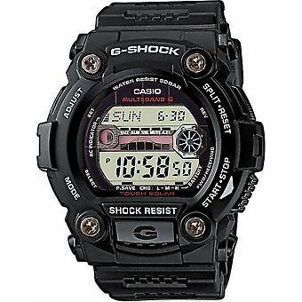 G-Shock GW-7900-1ER Men's Solar Wristwatch