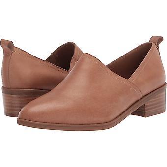 Bella Vita Frauen's Fashion Boot